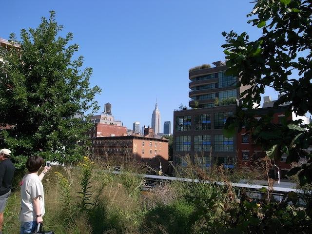 2014 SEPTEMBER NEW YORK #9_f0111683_04230353.jpg