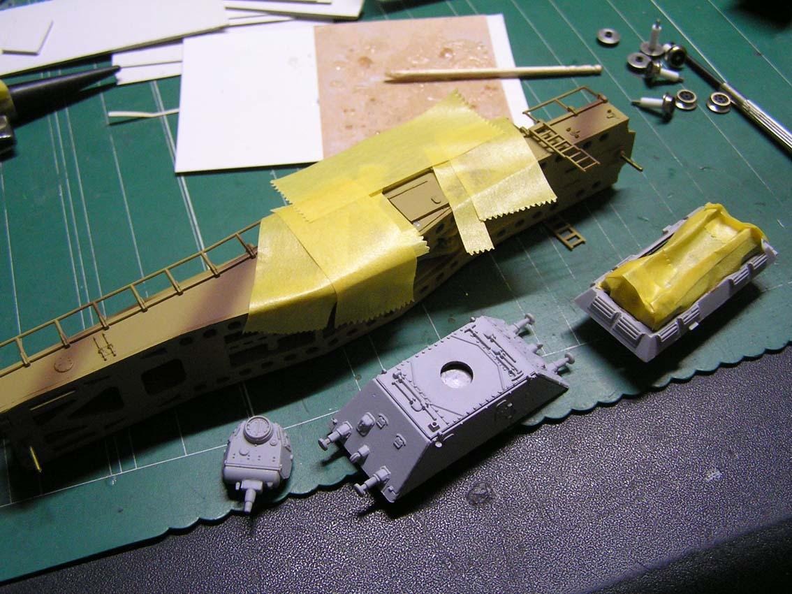列車砲2_e0137686_12135131.jpg