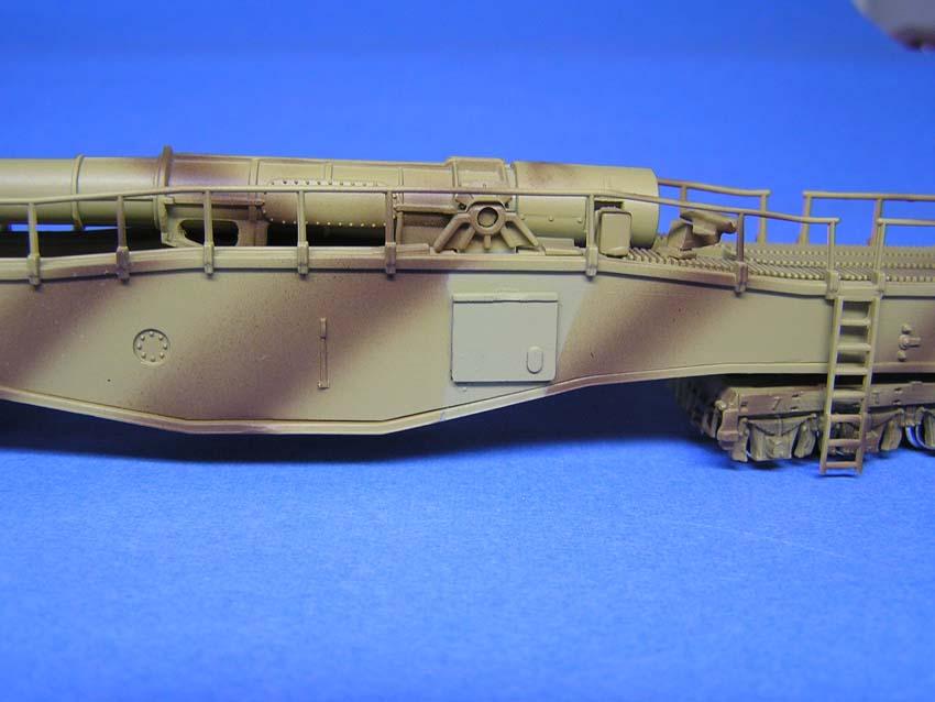 列車砲2_e0137686_12141457.jpg