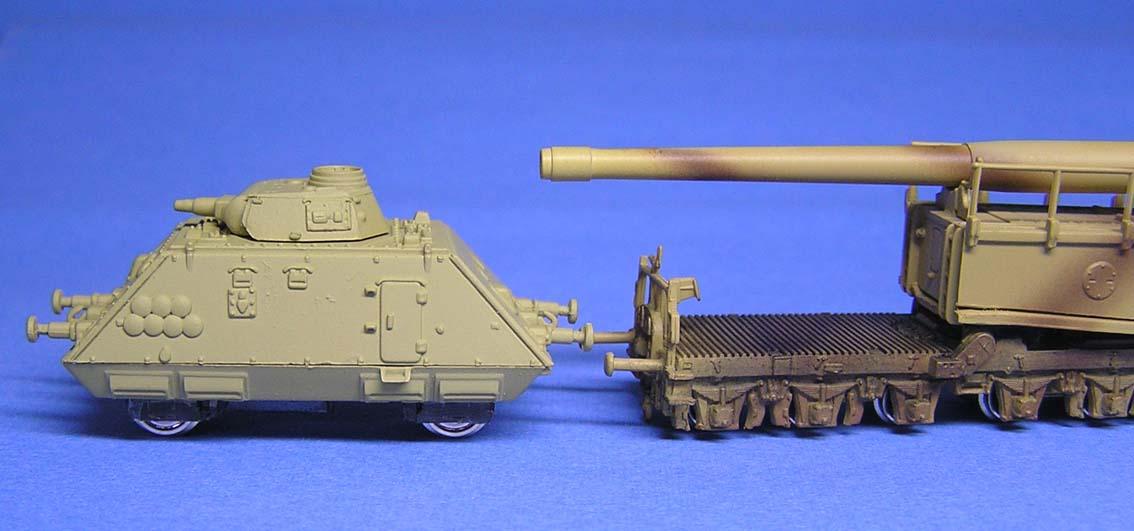 列車砲2_e0137686_12142953.jpg