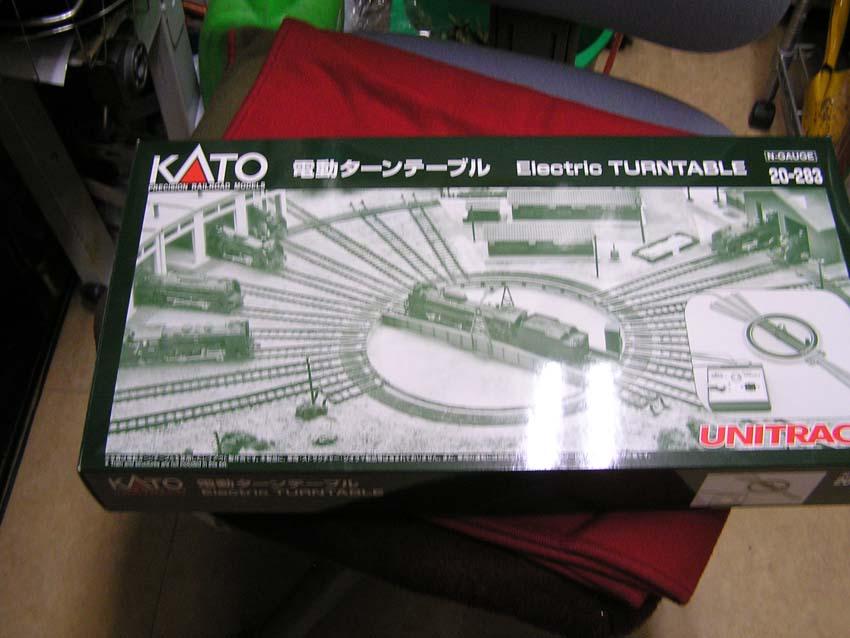 列車砲2_e0137686_12144868.jpg
