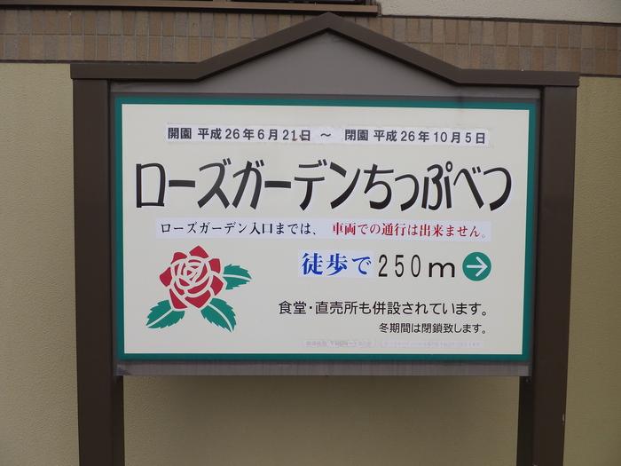 稚内 旅人村(ダビッドソン)へ 行こう!_c0226202_2293861.jpg
