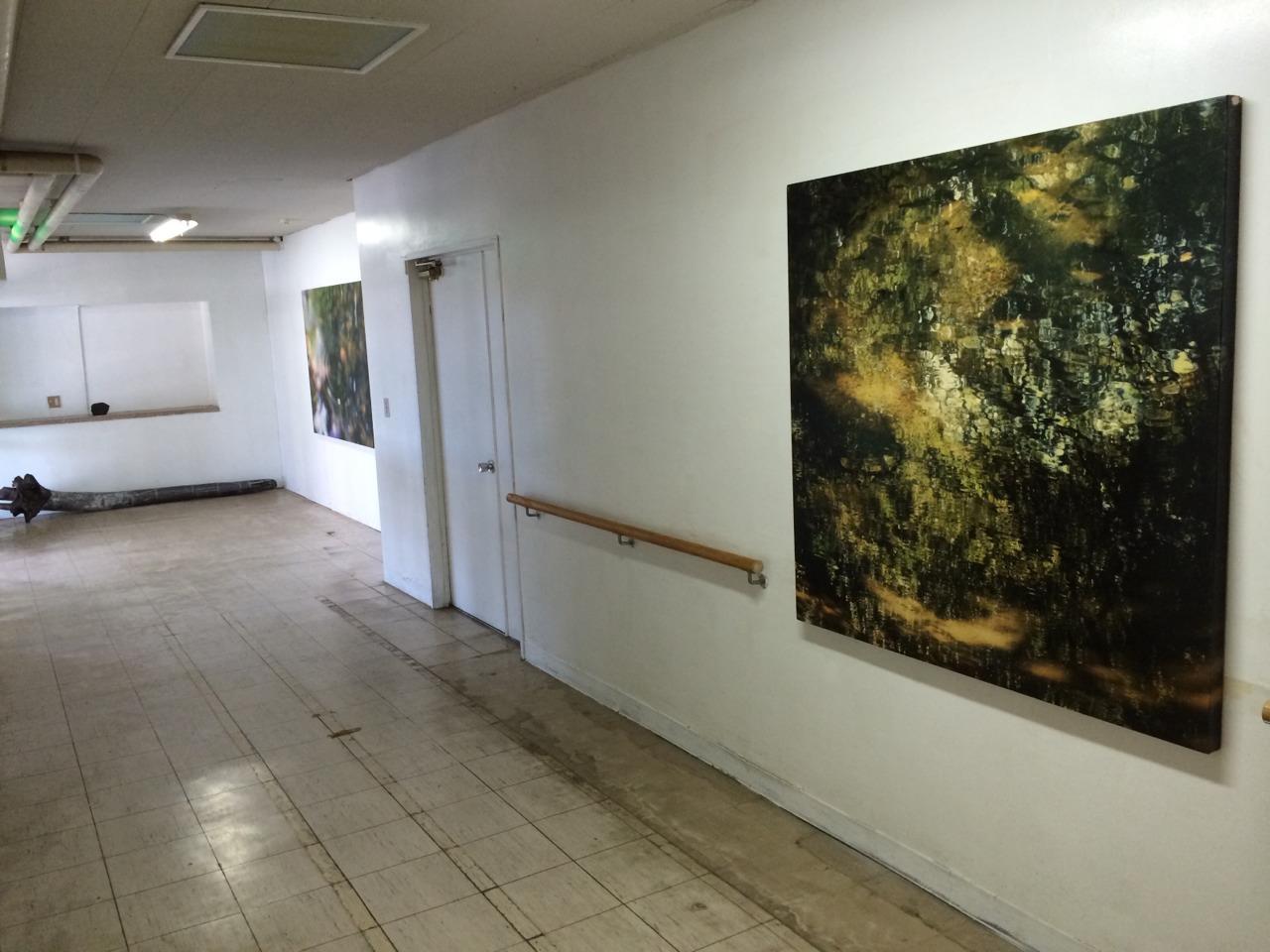 岩美現代美術展2014_e0115904_15234254.jpg