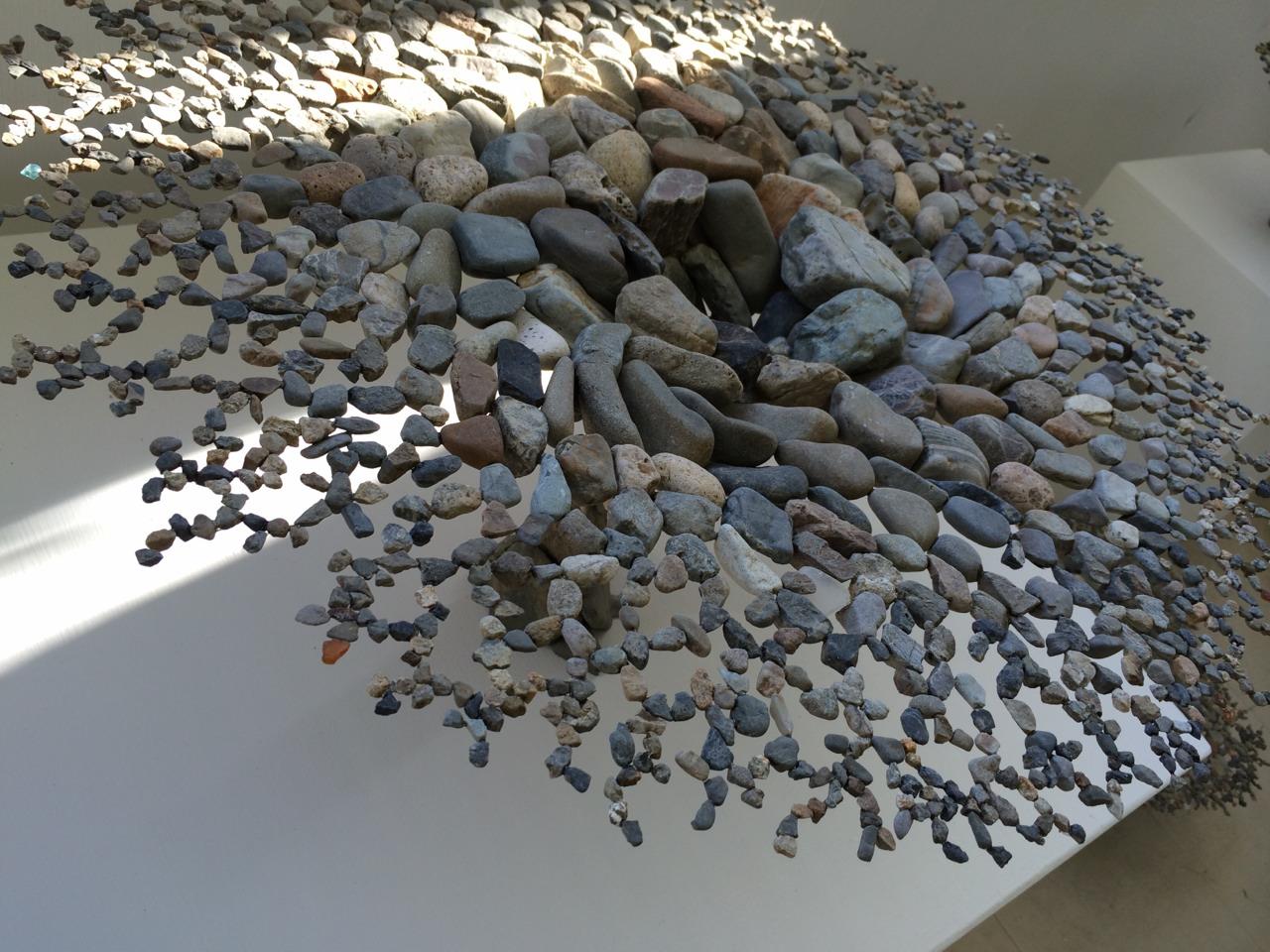 岩美現代美術展2014_e0115904_15305389.jpg