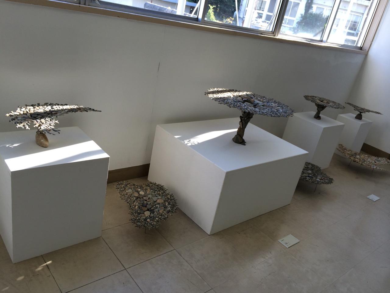 岩美現代美術展2014_e0115904_15312464.jpg