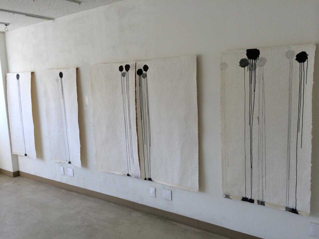 岩美現代美術展2014_e0115904_15494460.jpg