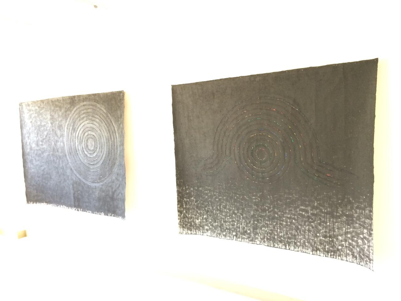 岩美現代美術展2014_e0115904_16010572.jpg