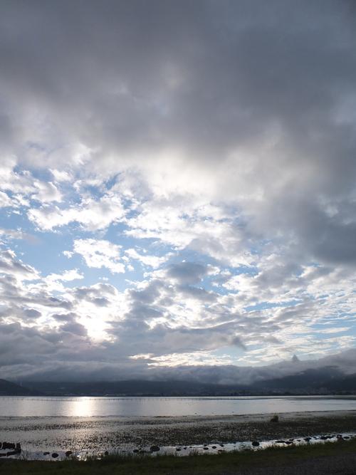 旅先の風景:2014年夏・諏訪(3)_f0155808_10412250.jpg
