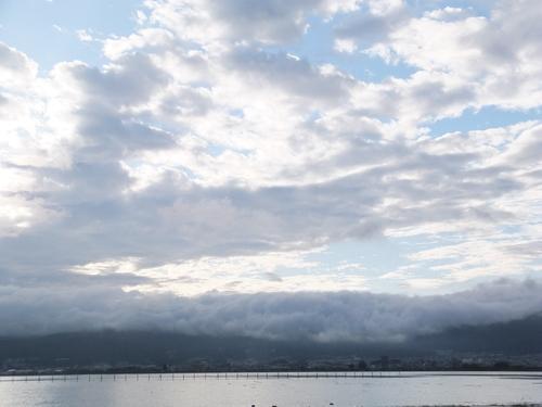 旅先の風景:2014年夏・諏訪(3)_f0155808_10421865.jpg
