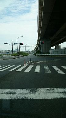 渋滞でイライラしない方法! ~④~_b0349211_15075969.jpg