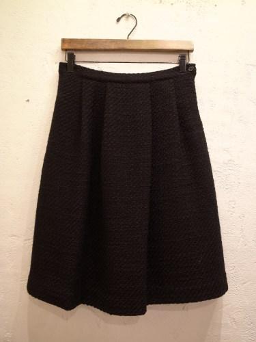 TOROのスカート_a0222424_08583128.jpg