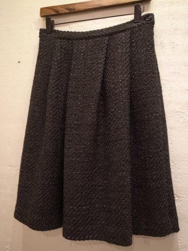 TOROのスカート_a0222424_09003623.jpg
