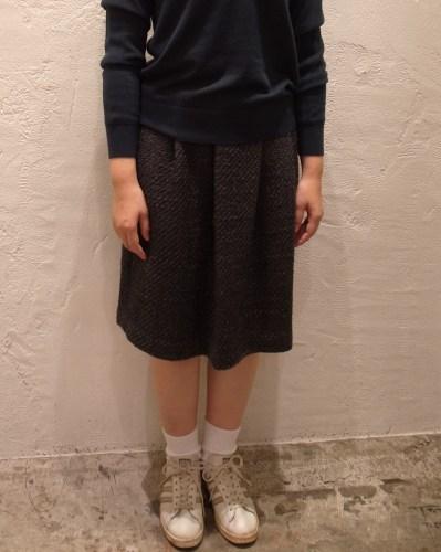 TOROのスカート_a0222424_09030441.jpg