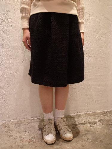 TOROのスカート_a0222424_09033130.jpg