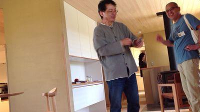 京都サロン  一般向けお披露目会_c0124828_18144280.jpg