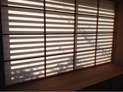京都サロン  一般向けお披露目会_c0124828_18144335.jpg
