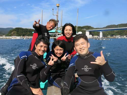 2014年9月17日(水・晴れ)甲浦_d0164831_16291117.jpg