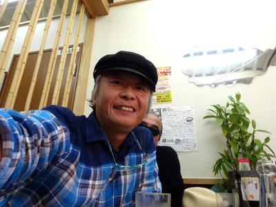 b0019140_20104225.jpg
