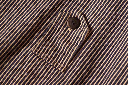 b0275845_20070306.jpg