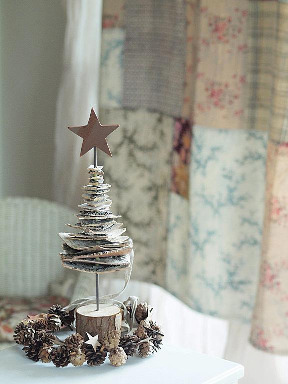 クリスマス雑貨_e0172847_8422729.jpg
