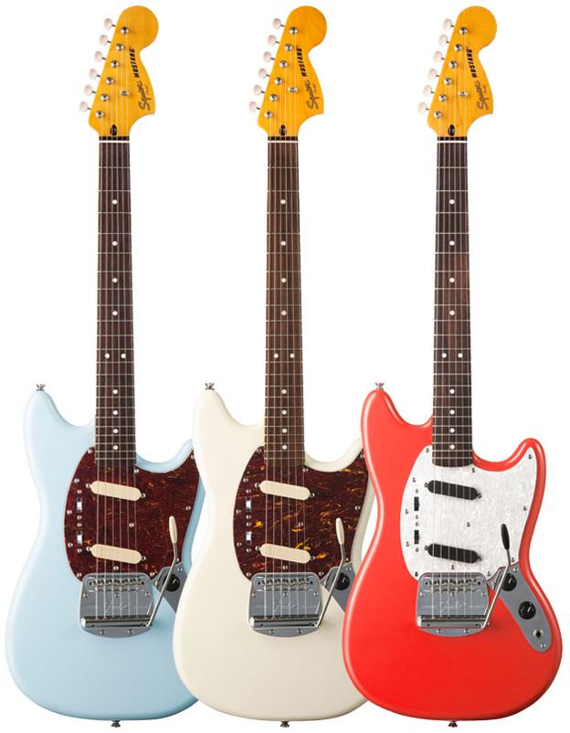 廉価版ギターは値崩れ?_f0002755_2352368.jpg