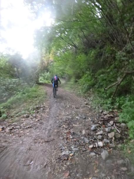 2014王滝100km ようやく完走できました。の顛末_f0073557_07544858.jpg