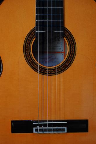 ラミレスフラメンコギター_c0330563_16111691.jpg