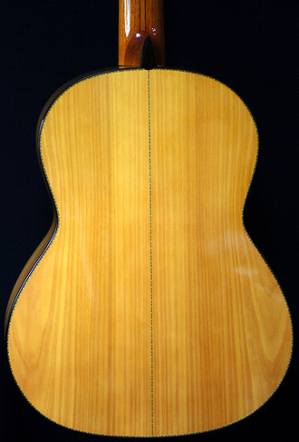 アマリア ブルゲフラメンコギターの詳細_c0330563_16141315.jpg