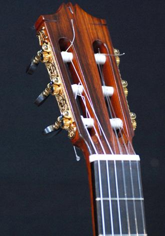 田村 宏 フラメンコギター   1972年_c0330563_16144154.jpg