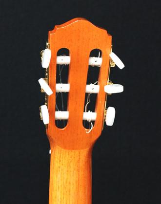 フェリッペコンデの限定フラメンコギター_c0330563_1617102.jpg