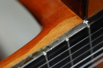 よくあるお問い合わせ 『河野 賢手工ギター』_c0330563_16172858.jpg