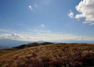 長野県の駒ケ岳に行く予定が・・・_c0330563_16203389.jpg