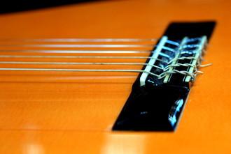 再びコンデフラメンコギター弦高について_c0330563_16212366.jpg
