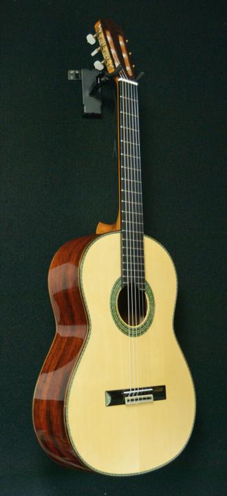 フェリッペコンデ クラシックギター CE2日本初入荷_c0330563_1622352.jpg