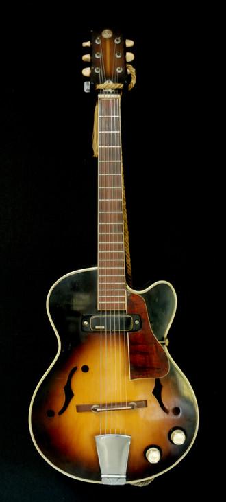 テスコのフルアコギター修理依頼_c0330563_16234962.jpg