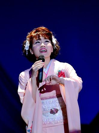 27回小川由美子カラオケ愛好会_c0330563_16235155.jpg