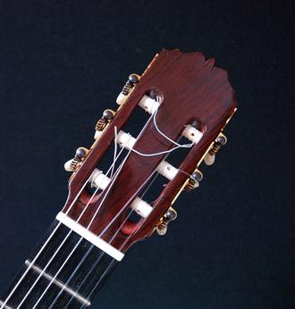 1954年コンデエルマーノスフラメンコギターの音質調整_c0330563_16242092.jpg
