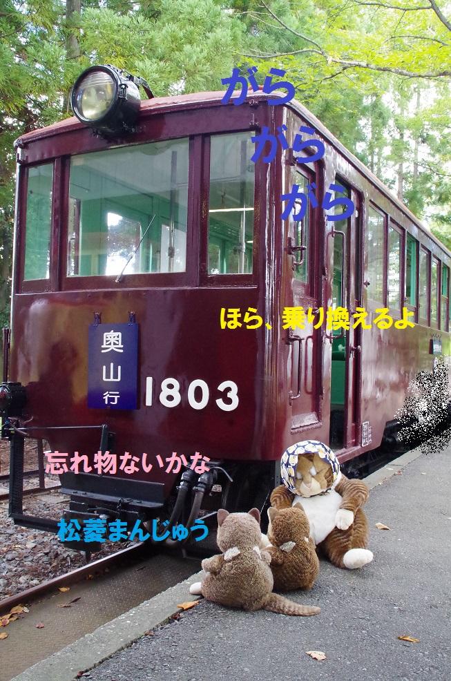 b0059978_2027988.jpg