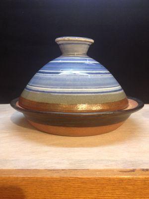 土鍋を作るシーズン♫_c0298879_7421980.jpg