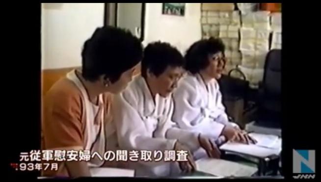 【政治】山谷えり子氏が在特会幹部と写真 5年前、関係者がHP公開YouTube動画>19本 ニコニコ動画>1本 ->画像>63枚