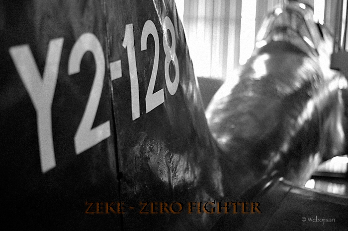 ZEKE - Zero Fighter_d0147591_184152.jpg
