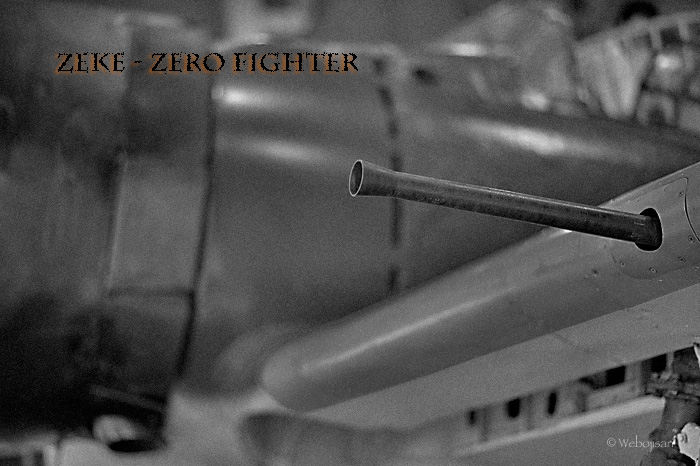 ZEKE - Zero Fighter_d0147591_1851530.jpg