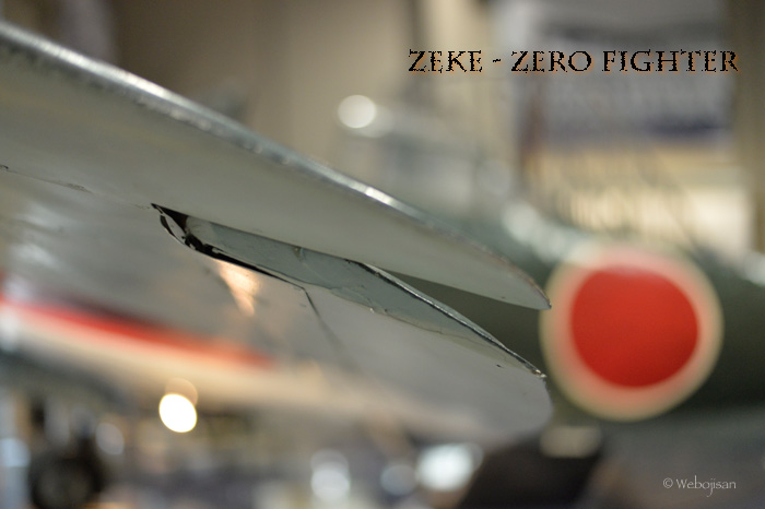 ZEKE - Zero Fighter_d0147591_1861768.jpg