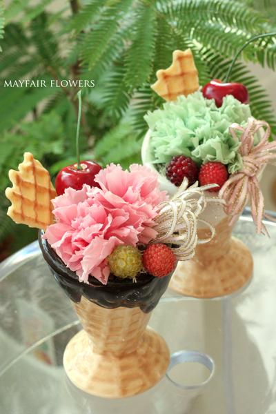 この夏の花♪_d0000304_12135080.jpg