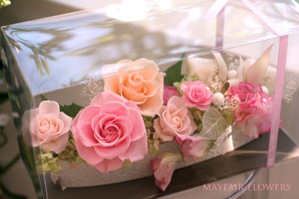 この夏の花♪_d0000304_12314232.jpg