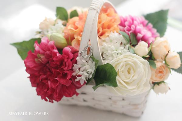 この夏の花♪_d0000304_12352045.jpg