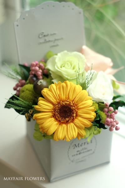 この夏の花♪_d0000304_12474446.jpg