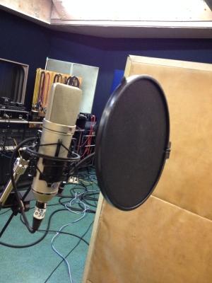 recording 2014_c0077105_12484593.jpg