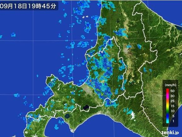 寒いし雨だし_c0025115_201157.jpg
