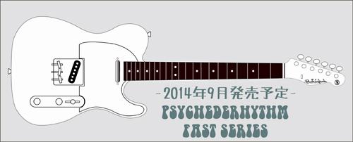 今月、新たに!「Fast Series」を立ち上げます。_e0053731_13492623.jpg